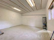 Image 30 : Maison à 7180 SENEFFE (Belgique) - Prix 350.000 €