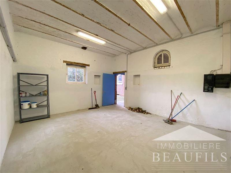 Image 31 : Maison à 7180 SENEFFE (Belgique) - Prix 350.000 €