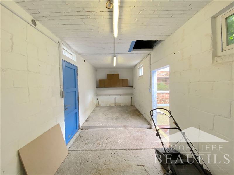 Image 32 : Maison à 7180 SENEFFE (Belgique) - Prix 350.000 €