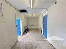 Image 33 : Maison à 7180 SENEFFE (Belgique) - Prix 350.000 €