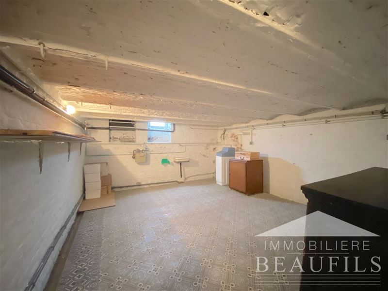 Image 34 : Maison à 7180 SENEFFE (Belgique) - Prix 350.000 €