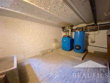 Image 35 : Maison à 7180 SENEFFE (Belgique) - Prix 350.000 €