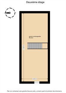 Image 38 : Maison à 7180 SENEFFE (Belgique) - Prix 350.000 €
