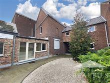Image 3 : Maison à 7180 SENEFFE (Belgique) - Prix 350.000 €