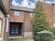 Image 4 : Maison à 7180 SENEFFE (Belgique) - Prix 350.000 €