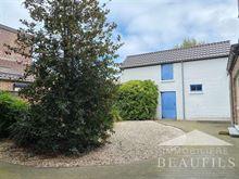 Image 6 : Maison à 7180 SENEFFE (Belgique) - Prix 350.000 €