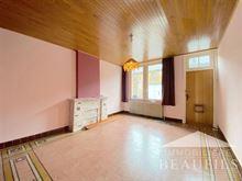 Image 7 : Maison à 7180 SENEFFE (Belgique) - Prix 350.000 €