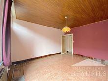 Image 8 : Maison à 7180 SENEFFE (Belgique) - Prix 350.000 €