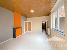 Image 9 : Maison à 7180 SENEFFE (Belgique) - Prix 350.000 €