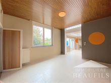 Image 10 : Maison à 7180 SENEFFE (Belgique) - Prix 350.000 €