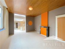 Image 11 : Maison à 7180 SENEFFE (Belgique) - Prix 350.000 €