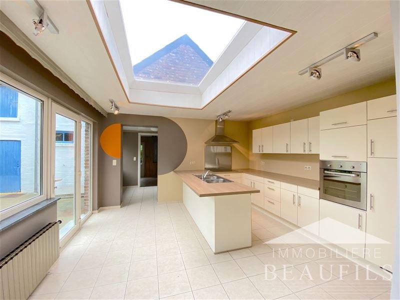 Image 12 : Maison à 7180 SENEFFE (Belgique) - Prix 350.000 €