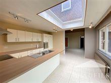 Image 14 : Maison à 7180 SENEFFE (Belgique) - Prix 350.000 €