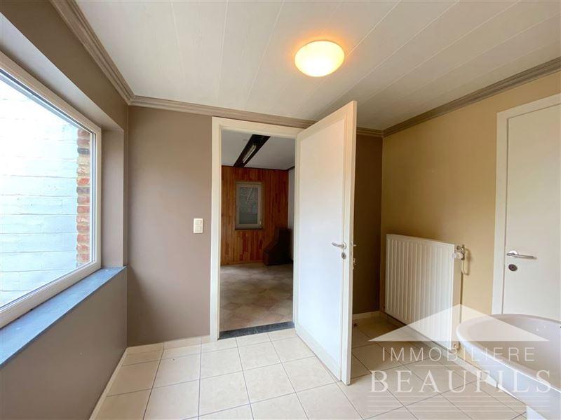 Image 15 : Maison à 7180 SENEFFE (Belgique) - Prix 350.000 €