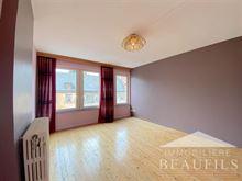 Image 16 : Maison à 7180 SENEFFE (Belgique) - Prix 350.000 €