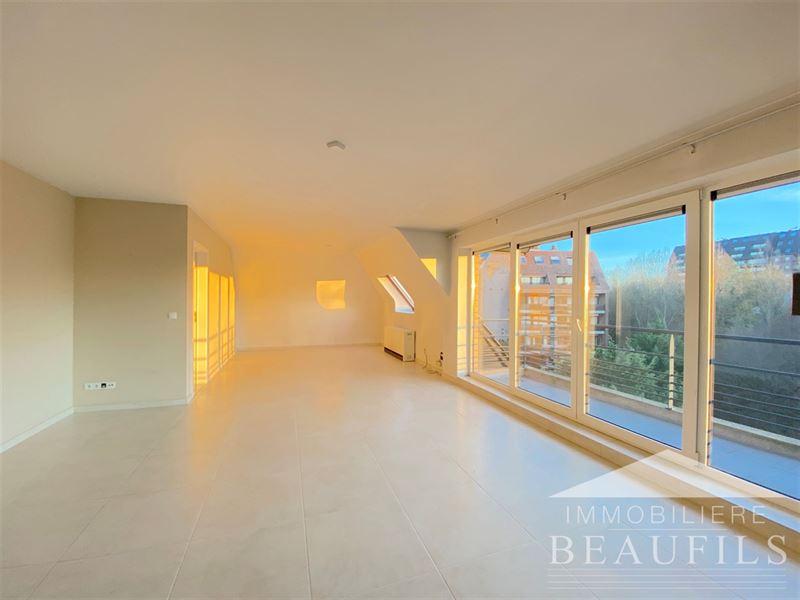 Image 2 : Appartement à 1400 NIVELLES (Belgique) - Prix 750 €