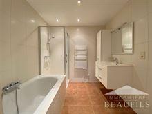Image 6 : Appartement à 1400 NIVELLES (Belgique) - Prix 750 €