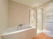 Image 8 : Appartement à 1400 NIVELLES (Belgique) - Prix 750 €