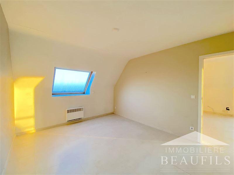 Image 9 : Appartement à 1400 NIVELLES (Belgique) - Prix 750 €