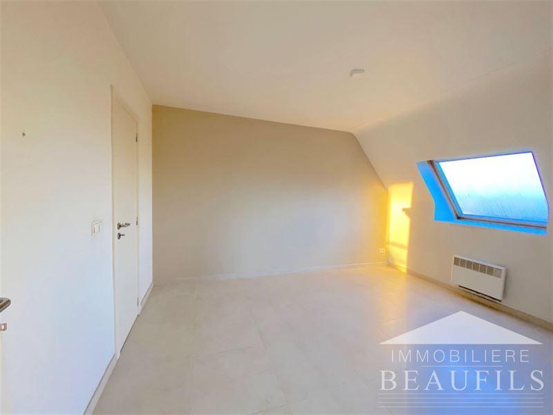 Image 10 : Appartement à 1400 NIVELLES (Belgique) - Prix 750 €