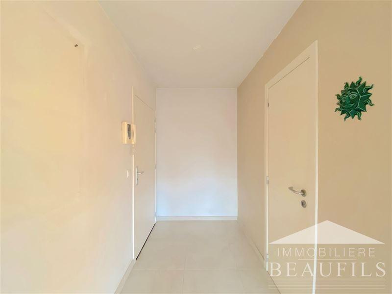 Image 11 : Appartement à 1400 NIVELLES (Belgique) - Prix 750 €