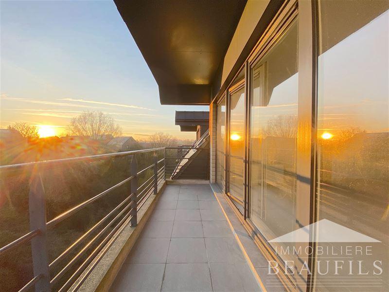 Image 12 : Appartement à 1400 NIVELLES (Belgique) - Prix 750 €