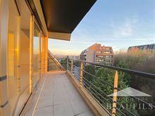 Image 13 : Appartement à 1400 NIVELLES (Belgique) - Prix 750 €