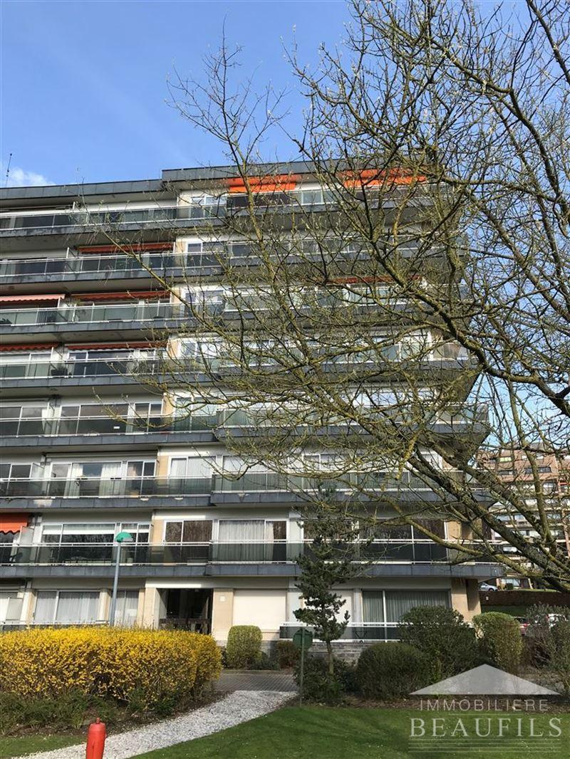 Image 1 : Appartement à 1400 NIVELLES (Belgique) - Prix 240.000 €