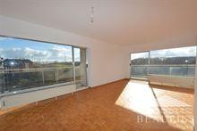 Image 2 : Appartement à 1400 NIVELLES (Belgique) - Prix 240.000 €