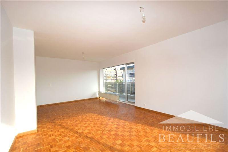 Image 3 : Appartement à 1400 NIVELLES (Belgique) - Prix 240.000 €