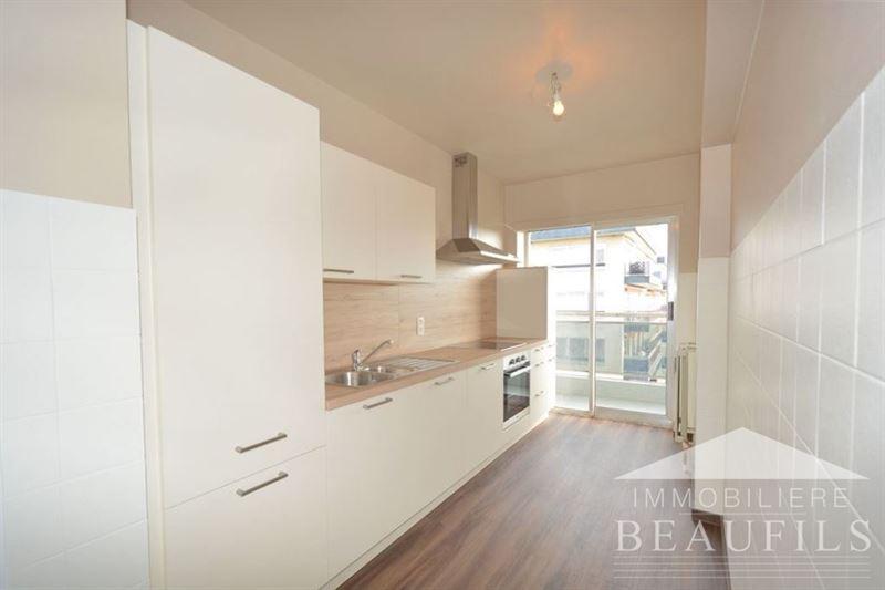 Image 4 : Appartement à 1400 NIVELLES (Belgique) - Prix 240.000 €