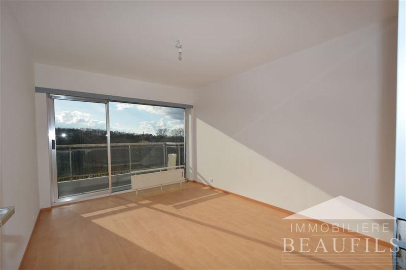 Image 5 : Appartement à 1400 NIVELLES (Belgique) - Prix 240.000 €