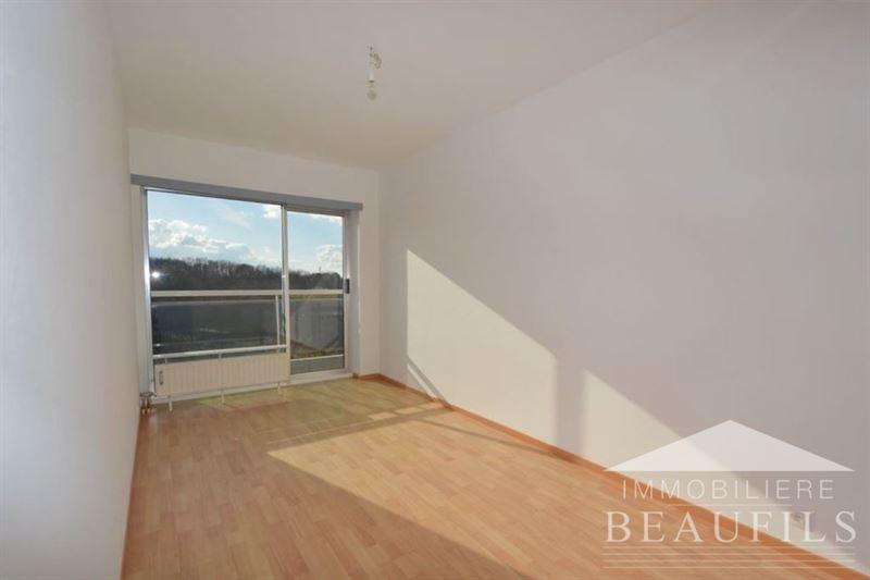 Image 6 : Appartement à 1400 NIVELLES (Belgique) - Prix 240.000 €