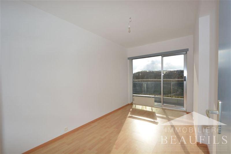 Image 7 : Appartement à 1400 NIVELLES (Belgique) - Prix 240.000 €