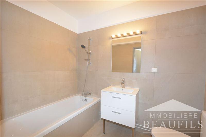 Image 8 : Appartement à 1400 NIVELLES (Belgique) - Prix 240.000 €
