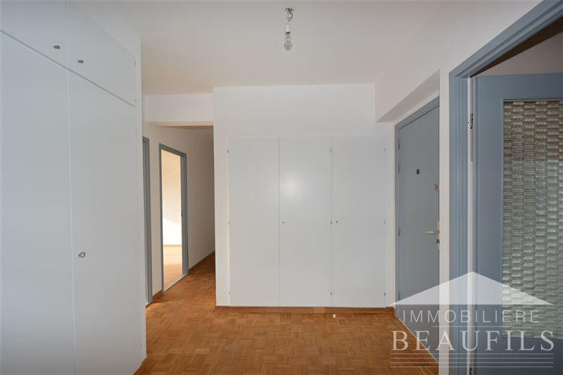 Image 9 : Appartement à 1400 NIVELLES (Belgique) - Prix 240.000 €