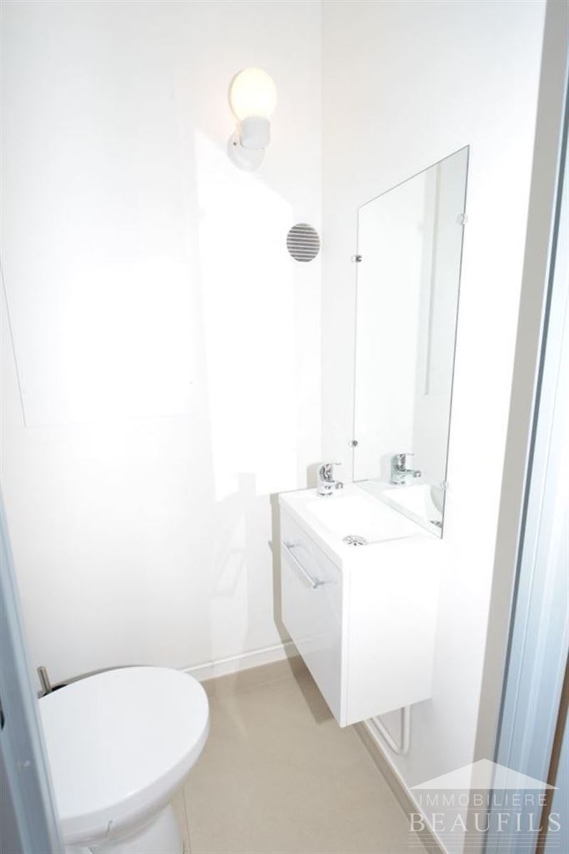 Image 10 : Appartement à 1400 NIVELLES (Belgique) - Prix 240.000 €