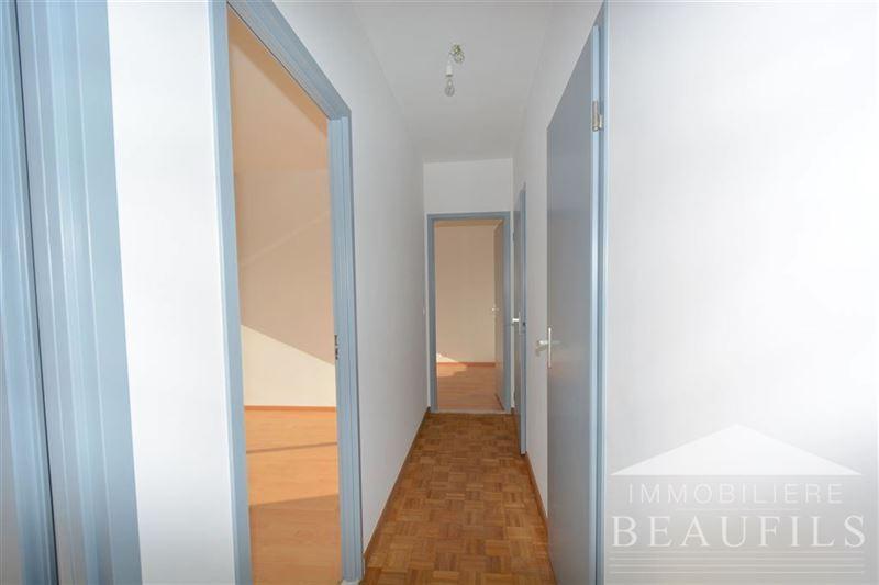 Image 11 : Appartement à 1400 NIVELLES (Belgique) - Prix 240.000 €