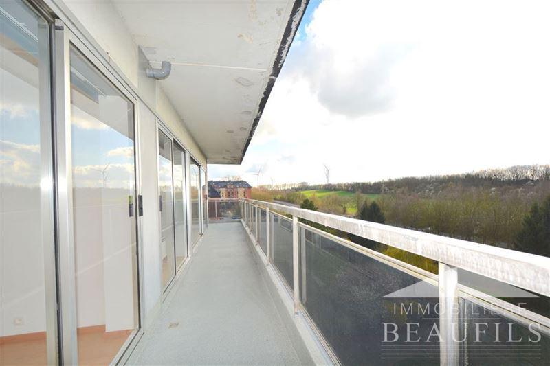 Image 12 : Appartement à 1400 NIVELLES (Belgique) - Prix 240.000 €