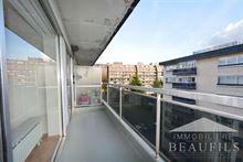 Image 13 : Appartement à 1400 NIVELLES (Belgique) - Prix 240.000 €