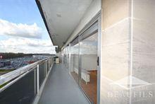 Image 14 : Appartement à 1400 NIVELLES (Belgique) - Prix 240.000 €