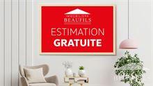 Image 15 : Appartement à 1400 NIVELLES (Belgique) - Prix 240.000 €