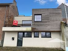 Image 1 : Maison à 1400 NIVELLES (Belgique) - Prix 1.200 €
