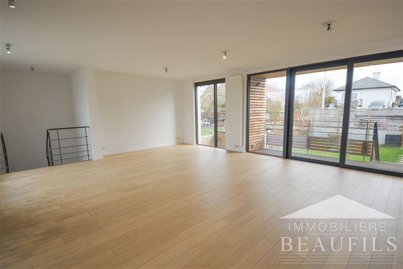 Image 3 : Maison à 1400 NIVELLES (Belgique) - Prix 1.200 €