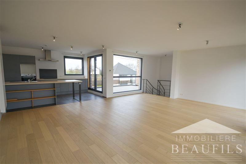 Image 5 : Maison à 1400 NIVELLES (Belgique) - Prix 1.200 €