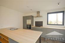 Image 6 : Maison à 1400 NIVELLES (Belgique) - Prix 1.200 €