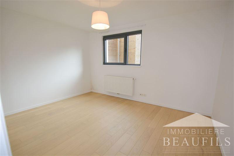 Image 7 : Maison à 1400 NIVELLES (Belgique) - Prix 1.200 €
