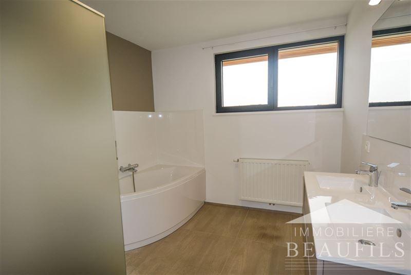 Image 10 : Maison à 1400 NIVELLES (Belgique) - Prix 1.200 €
