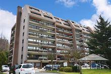 Image 1 : Appartement à 1400 NIVELLES (Belgique) - Prix 150.000 €