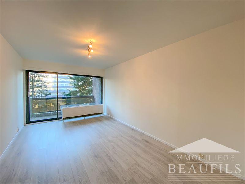Image 2 : Appartement à 1400 NIVELLES (Belgique) - Prix 150.000 €